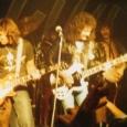 Dawn Trader Rock City 1981