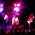 Dawnwatcher Live in Bradfird 1980