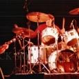 Dick Smith Band