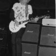 Bengt Fischer 1983