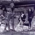 E.F Band