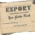 Export ad 1980