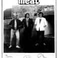 Ezy Meat