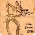 Firebird Gig Poster 1978