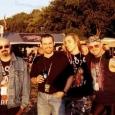 Gaskin Wacken 2000
