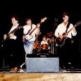 Golgotha 1986