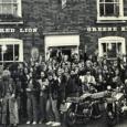 Ground Attack crowd 1981