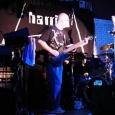 Harrier reunion 2009
