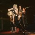 Hell\'s Belles 1986