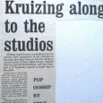 KRUIZER Clipping