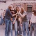Lyadrive 1982