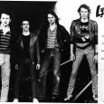 Lyadrive 1983