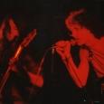 Lyadrive 1984
