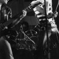 Lyadrive 1985