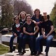 Tempest Ride 1982
