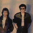 Mama's Boys  circa 1987