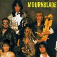 Mournblade
