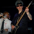 Mournblade Heavy Metal Maniacs Festival 2012
