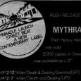 Mythra ad