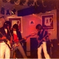 Overdrive 1978