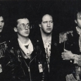 Overdrive 1990