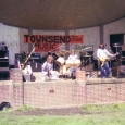 Oxym Live Oakhill Park 25 August 1979