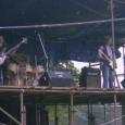 Oxym Live Witton Park 23 June 1979