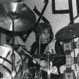 Oxym Mik Wilson 19.04.1980