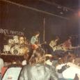 Panza Division 1982