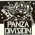Panza Division Logo