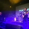 Phasslayne Brofest 2015