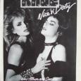 RAGE - Nice 'N' Dirty ad