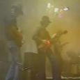 Rhiannon Tomos a'r Band