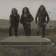 Ritual 1981