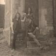 Ritual 1982