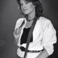 Runestaff Joanne Syme