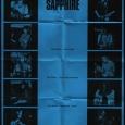Sapphire II Cassette inner sleeve