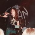 Satan Ian Swift Holland 1983