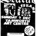 Scarab Poster