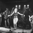 Siren 1985 Manhattan Club Bibis Bradford