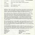 Sparta Bio for press 1981