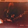 John Stormon 1982