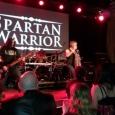 Spartan Warrior 2013