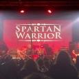 Spartan Warrior Brofest 2014